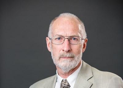 Robert Higgs