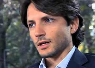 Adriano  Gianturco