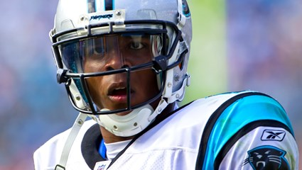 Losing the Super Bowl Twice: California Taxes Cam Newton at 200%