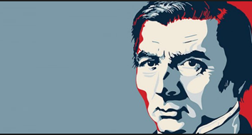 Frédéric Bastiat on the Connection between Socialism, Communism, and Protectionism