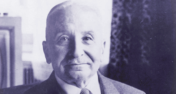 Mises Was Right: The Hampered Market Is Unsustainable