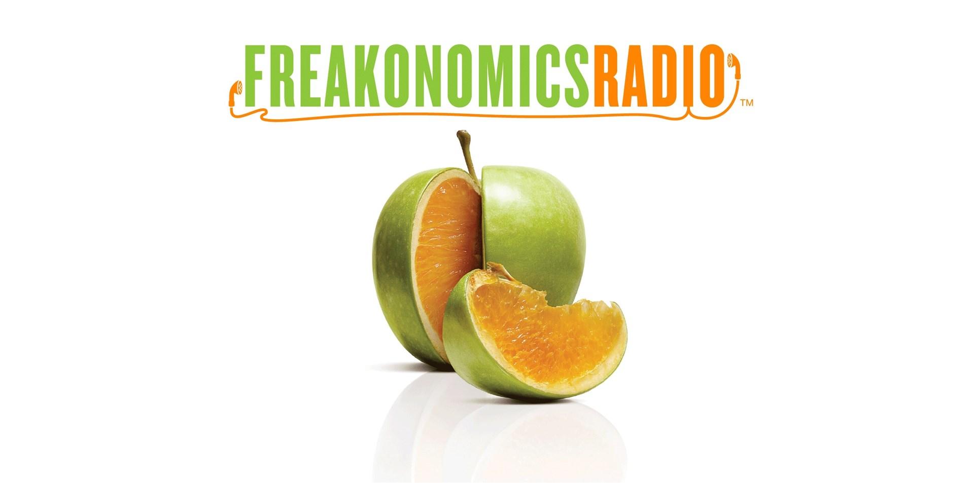 listen to i pencil on freakonomics radio   foundation for  listen to i pencil on freakonomics radio