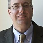 Simon Lester