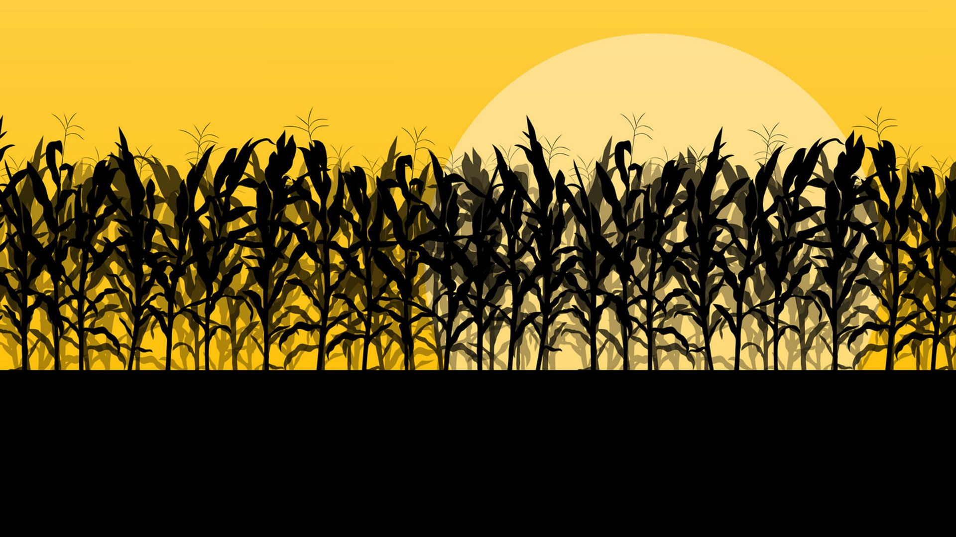 Ethanol Is Bad for Cars, the Environment, the Poor, and ...