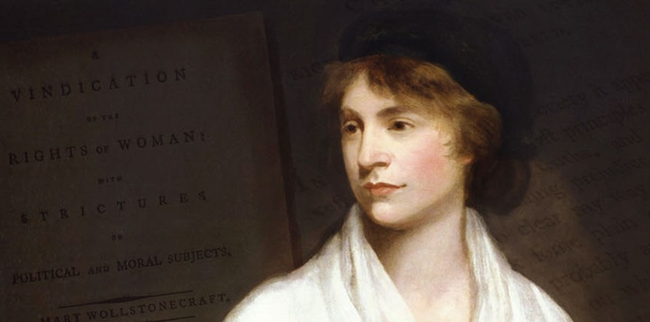"wollstonecraft fight on womens right of equality 2 Thus 12 wollstonecraft was well aware of the sad state of the eighteenth-century woman's intellectual competence and cannot be faulted for admitting the distressing fact that most women would prove poor comrades in the fight for political equality: ""it will also require some time to convince women that they act contrary to their real."