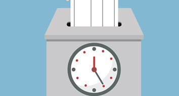 Punch-Clock Rules Will Make It Harder to Parent