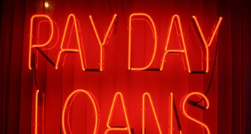 A Payday Loan Can Be A Lifeline