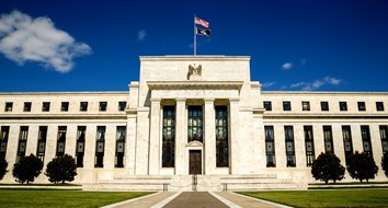 Was the Fed Created by a Conspiracy?