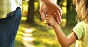 Wise Parenting Uses Natural Consequences, Not Artificial Ones
