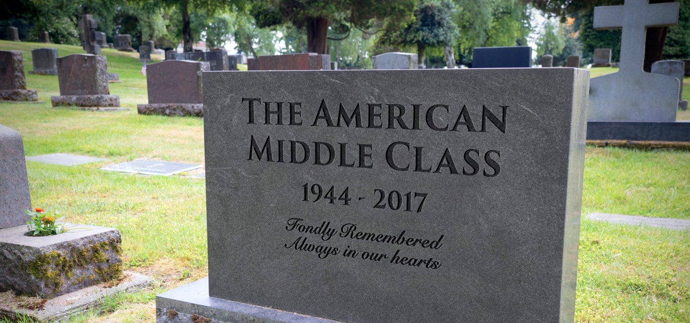 2 upper middle class brutally fucking 5