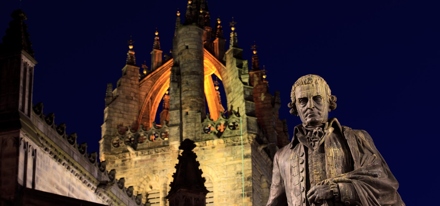 what adam smith can teach us about being lovely foundation for what adam smith can teach us about being lovely foundation for economic education working for a and prosperous world