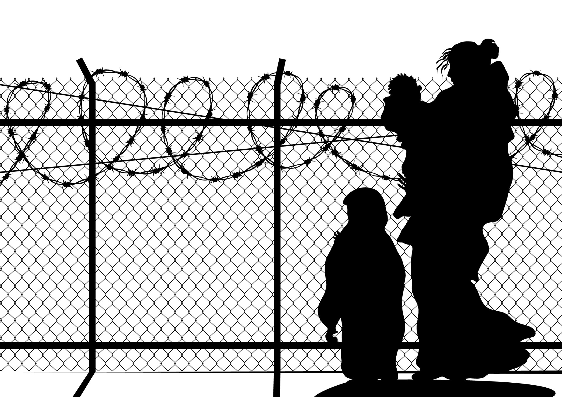 immigration is a fundamental human right - foundation for economic