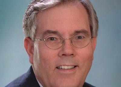 George C. Leef