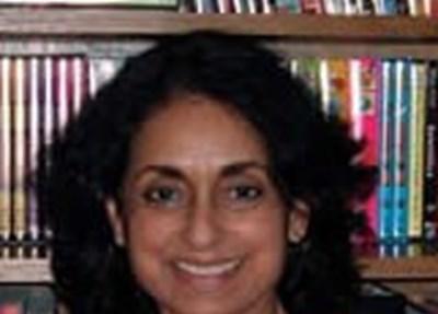 Neera K. Badhwar