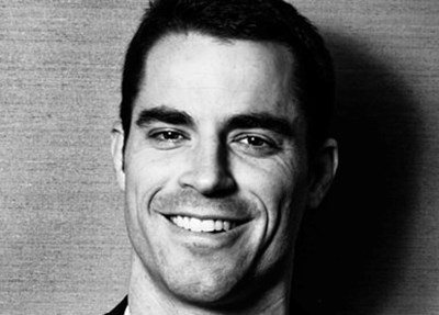 Photo of Roger Ver