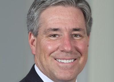 Money Laundering Laws Daniel J. Mitchell