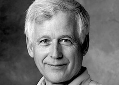 David R. Henderson 65