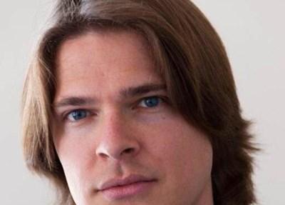 Kristian Niemietz