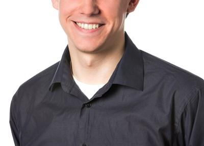 Daniel Bier