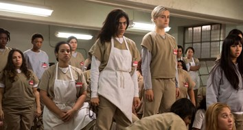 There's Got to Be a Better Way Than Prison: 'Orange Is the New Black' Season 4