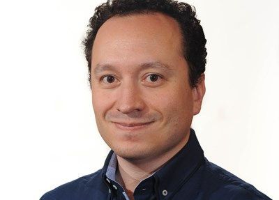 Dan Sanchez