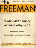 cover of February 1952 A