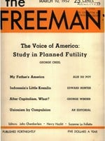 cover of March 1952 A