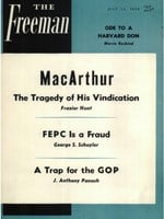 cover of July 1952 A