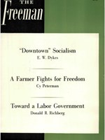 cover of June 1955