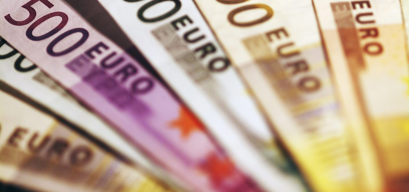 the history of the merging of currencies to the euro Quartz is a guide to the new global  100,000 bank accounts were opened in just the last month prior to the introduction of the euro countries in a currency.