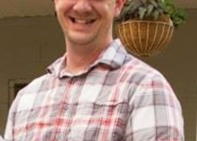 Jay Stooksberry