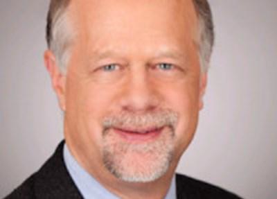 Larry White