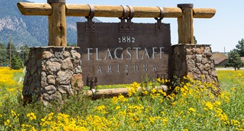 Economic Folly in Flagstaff