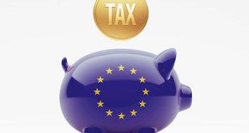 The European Commission's War against Low Corporate Taxes
