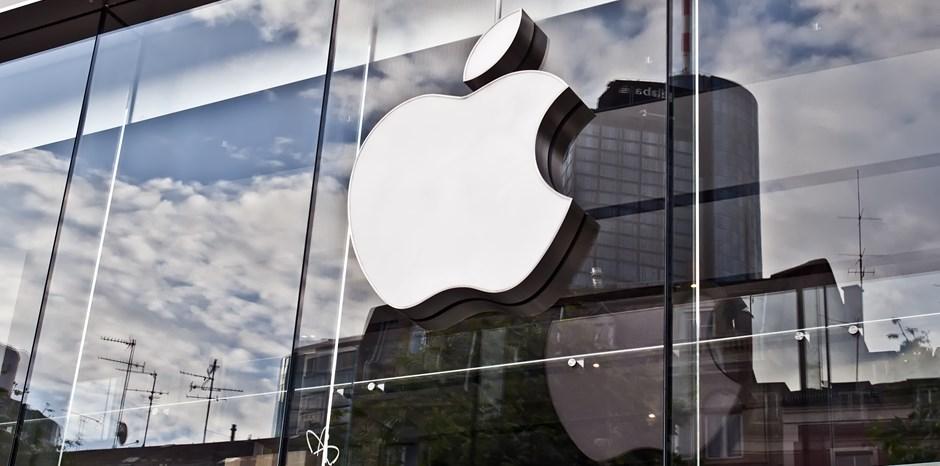 European Ruling against Apple and Ireland Vindicates Brexit | Dan Sanchez
