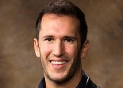 Corey DeAngelis