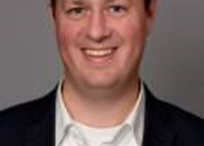 Daniel Lattier