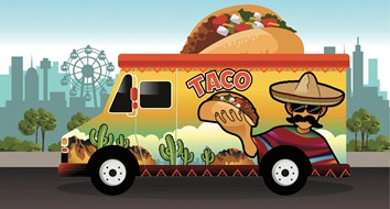 Why Are There Not Taco Trucks on Every Corner?