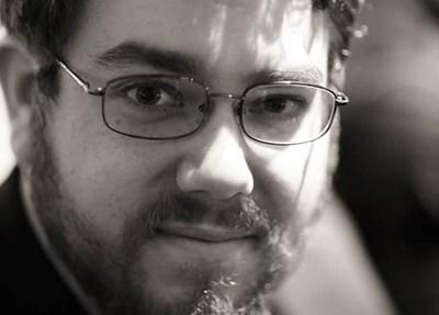 Cory Massimino