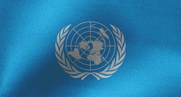 What the UN Gets Wrong about Free Markets