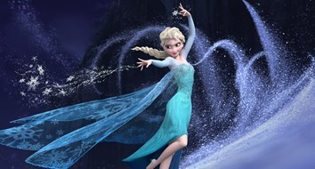 "How and Why ""Let It Go"" Became a Classic"
