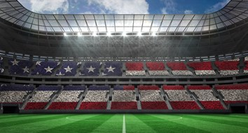 For the Separation of Stadium and State