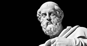 Plato's Command-and-Control Utopia
