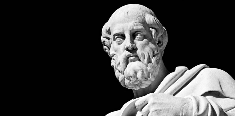 "was plato a totalitarian The ""american new right"" site counter-currentscom promotes the ethnonationalist idea that ""every distinct ethnic group should enjoy political sovereignty and an ethnically homogeneous homeland""."
