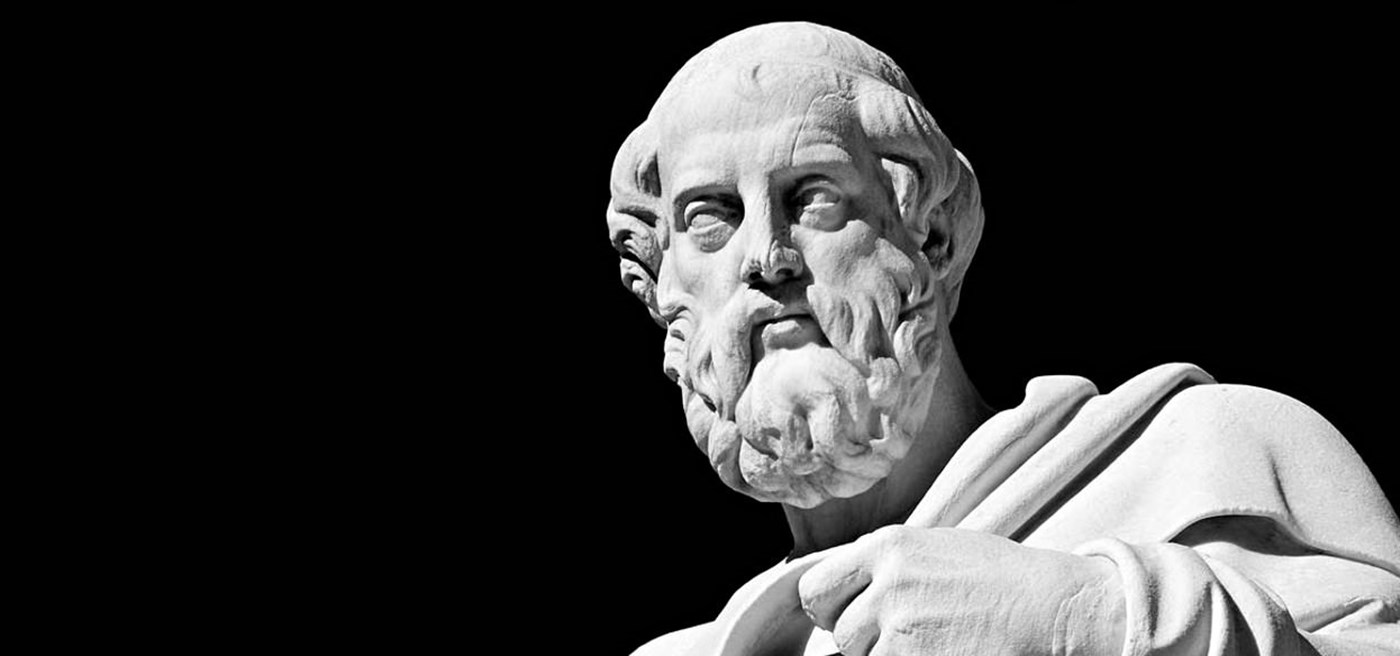specialization plato By the system of functional specialization, plato tends to dwarf the personality of  the individual there is no possibility of any full development of.