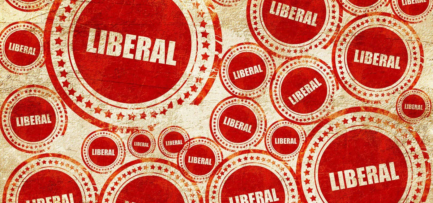 If the Word Liberal Is Up for Grabs, Can We Have It Back?