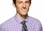 Josh Siegel