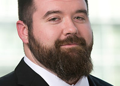 Adam Bates