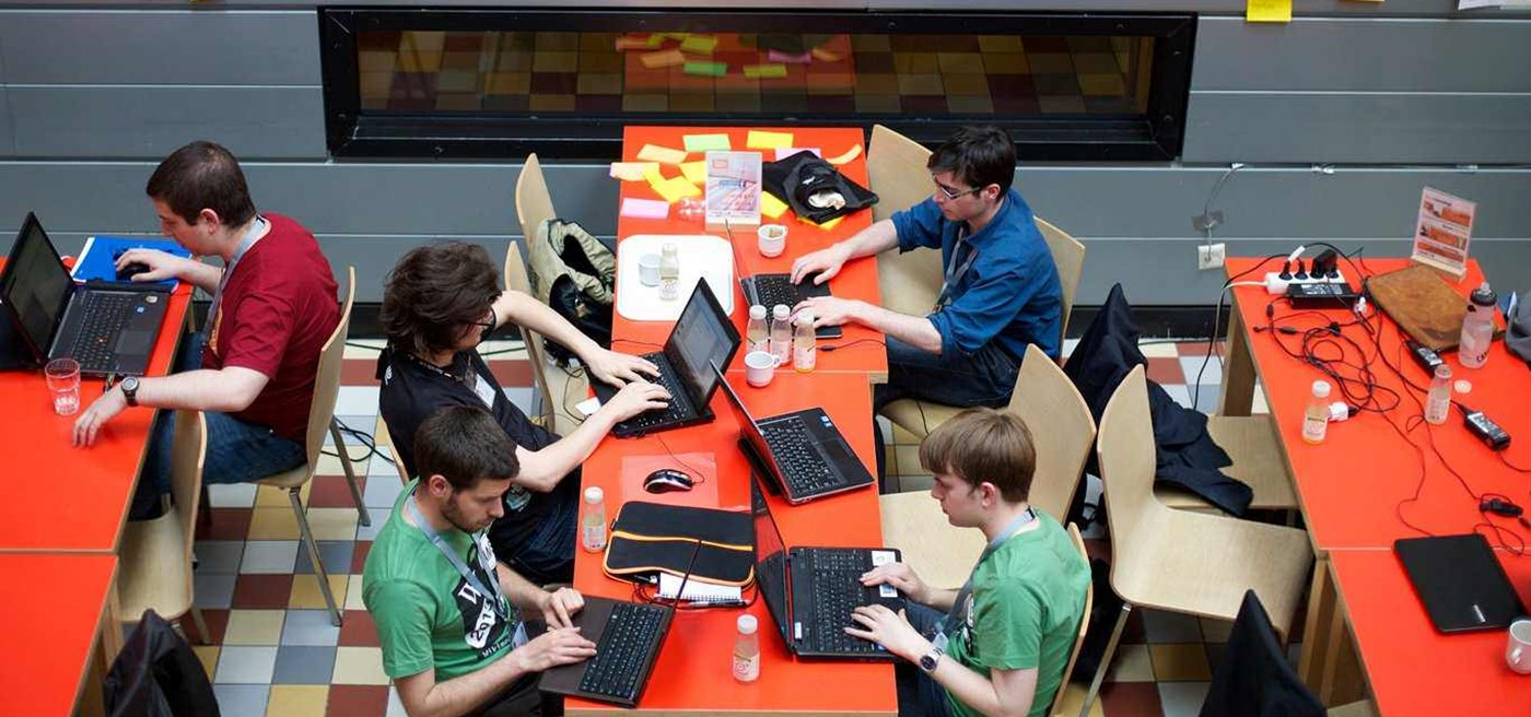 code camps a better choice than college foundation for economic code camps a better choice than college foundation for economic education working for a and prosperous world