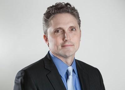 James Pethokoukis